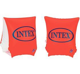 INTEX 23x 15cm