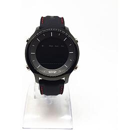 Sponge Smartwatch SURFWATCH, černé