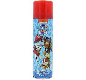 Nickelodeon Paw Patrol, 250 ml