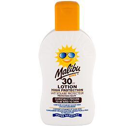 Malibu Kids, 200 ml