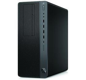HP Z1G5 Tower /Intel i5-9500 /8GB /256 GBSSD /GeForce RTX 2060 6GB /Free DOS