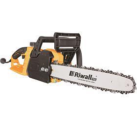 Riwall PRO RECS 2040, řetězová pila selektrickým motorem 2000 W