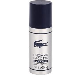 Lacoste L´Homme Lacoste, 150 ml