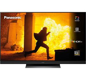 Panasonic TX 55GZ1500E