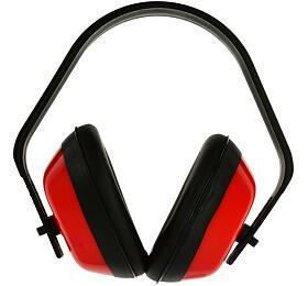 Chrániče sluchu 23dB GEKO