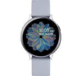 SAMSUNG Galaxy Watch Active 2R820 Aluminium 44mm Silver