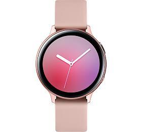 SAMSUNG Galaxy Watch Active 2R830 Aluminium 40mm Gold