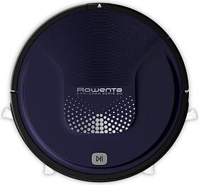 Rowenta RR6871WH EXPLORER SERIE 20