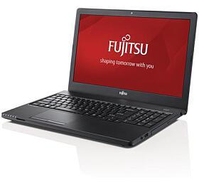 "Fujitsu LIFEBOOK A357/i3-6006U/8GB/256GB SSD/DRW/HD620/15,6""FHD/Win10Pro"