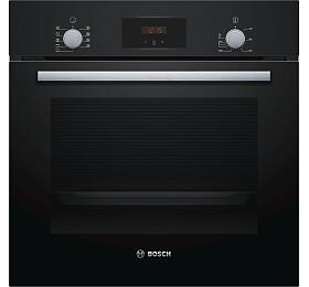 Bosch HBF134EB0