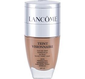 Makeup Lancôme Teint Visionnaire, 30ml, odstín 03Beige Diaphane