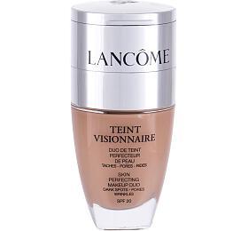 Makeup Lancôme Teint Visionnaire, 30ml, odstín 02Lys Rose