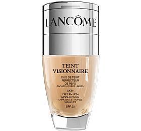 Makeup Lancôme Teint Visionnaire, 30ml, odstín 010 Beige Porcelaine