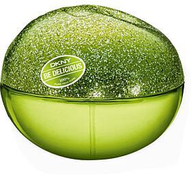 DKNY DKNY Be Delicious Sparkling Apple, 50 ml