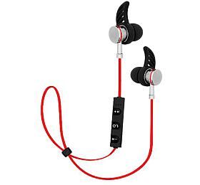 BLOW 32-777 BLUETOOTH RED