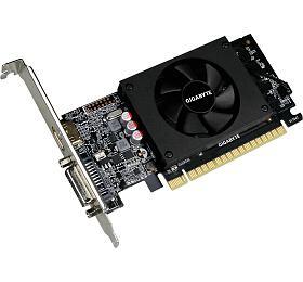 GIGABYTE GT710 1GB DR5