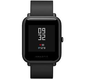 Xiaomi Amazfit Bip Lite Black