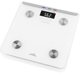 ETA Laura 0781 90000 Body fat
