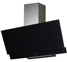 Cata JUNO Black 600
