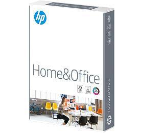 Papír -HP HOME-OFFICE, A4, 80g, laser,copy,ink