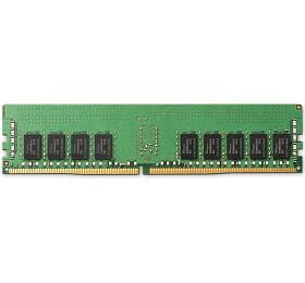 HP 8GB DDR4-2933