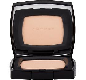 Chanel Poudre Universelle Compacte, 15 ml, odstín 50 Peche