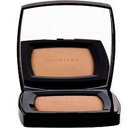 Chanel Poudre Universelle Compacte, 15 ml, odstín 40 Dore