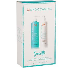 Moroccanoil Smooth, 500 ml