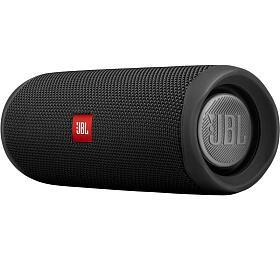 JBL Flip5 Black