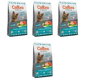 Calibra Dog Premium Line Adult Large 3kg