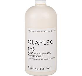 Olaplex Bond Maintenance, 2000 ml