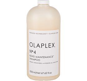 Olaplex Bond Maintenance, 2000 ml