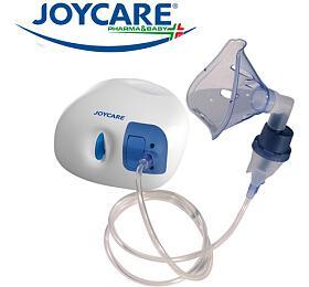Joycare JC-117