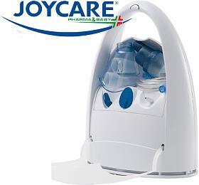Joycare JC-118