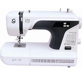 Guzzanti GZ118