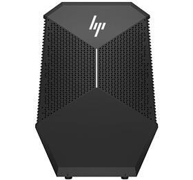 HP VRBackpack G2Intel I7-8850H /16 GB/ 1TB SSD /GeForce RTX 2080 8GB /Win 10Pro