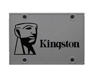 "Kingston 1,9TB SSDNOW UV500 SATA3 2.5"""
