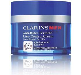 Clarins Men, 50 ml