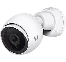 Ubiquiti UVC-G3-AF -UniFi Video Camera G3, IR