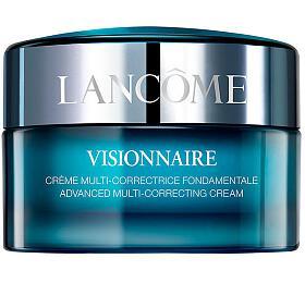 Denní pleťový krém Lancôme Visionnaire, 50ml