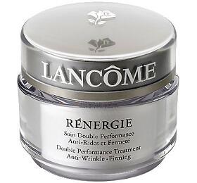 Denní pleťový krém Lancôme Renergie, 50ml