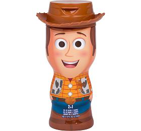 Disney Toy Story 4, 350 ml