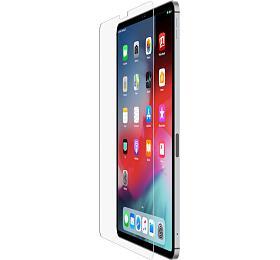 """BELKIN iPad Pro 11"""" temperované sklo sinstalačním rámečkem"""