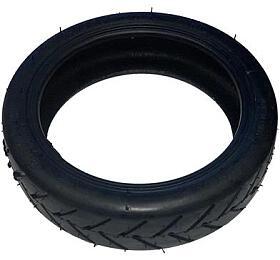 BLAUPUNKT náhradní pneumatika pro ESC808