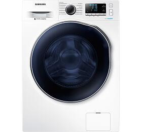 Samsung WD90J6A10AW/LE