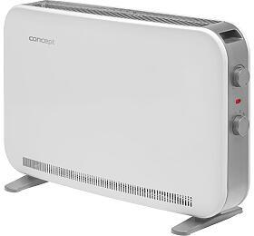 Concept KS3020 2000 W