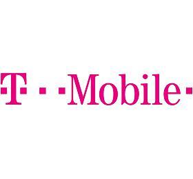 T-Mobile SIM Twist Snámi, 5GB +100kč