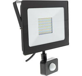 Retlux RSL 248 LED 50W