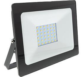Retlux RSL 244 LED 30W