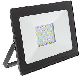 Retlux RSL 245 LED 50W